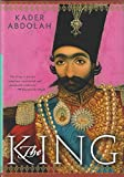 img - for The King: A Novel book / textbook / text book