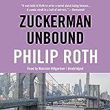 Zuckerman Unbound: The Nathan Zuckerman Series, Book 2