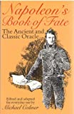 Napoleon's Book of Fate, Michael Colmer, 071372465X