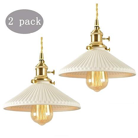 XINYU Lámpara de colgantes modernas Lámparas colgante dBreWCxo