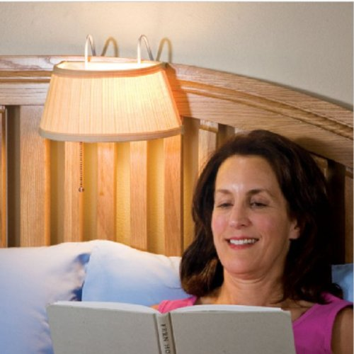 Buy headboards for reading in bed