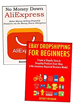 Does It Cost Money To Sell Books On Amazon Ali Dropship