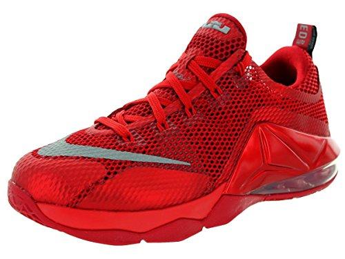Nike-Kids-Lebron-XII-Low-GS-Basketball-Shoe