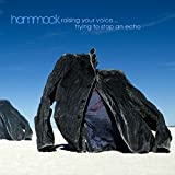 Raising Your Voice...Trying To Stop An Echo (Deluxe Edition)
