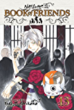 Natsume's Book of Friends , Vol. 13 (Natsume's Book of Friends)