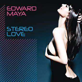 Stereo Love (Spanish Version)