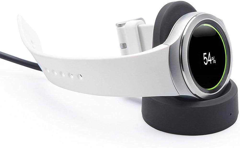 Chargeur de rechange Dxlta pour smart watch Sans fil