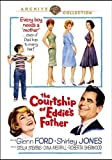 The Courtship of Eddie's Father by Warner Archive