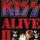 : Alive II