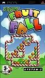 Super Fruit Fall (PSP)