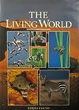 Living World, Teresa Farino, 0862837758