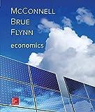 img - for Economics (Irwin Economics) book / textbook / text book