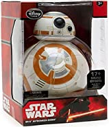 Star Wars - 9.5 Talking BB-8 Exclusive Figure