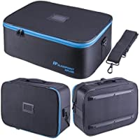 Flashpoint XPLOR 600 Replacement Compartment Case