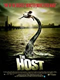 The Host (English Subtitled)