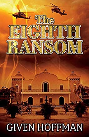 The Eighth Ransom