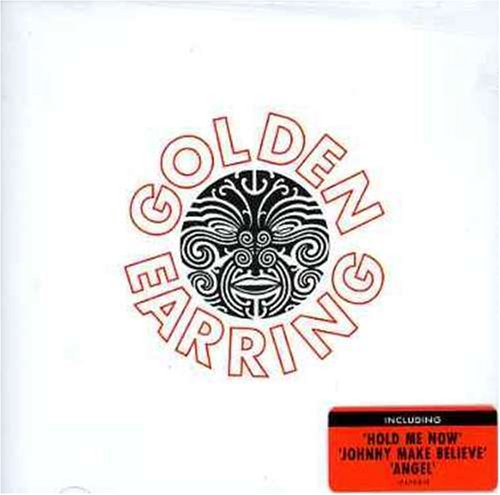 Golden Earring-Face it-(4776502)-CD-FLAC-1994-CT