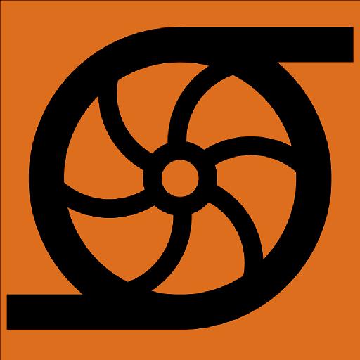 Gas Compressor ()