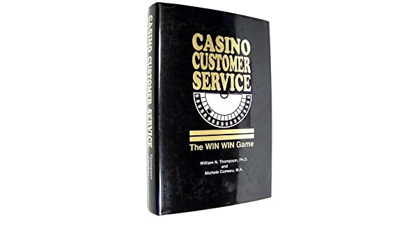 Casino customer service the win win game casino lemoore palace tachi
