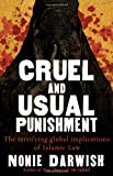 Cruel and Usual Punishment: The Terrifying Global