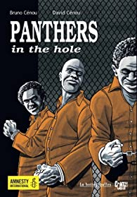 Panthers in the hole par Cenou
