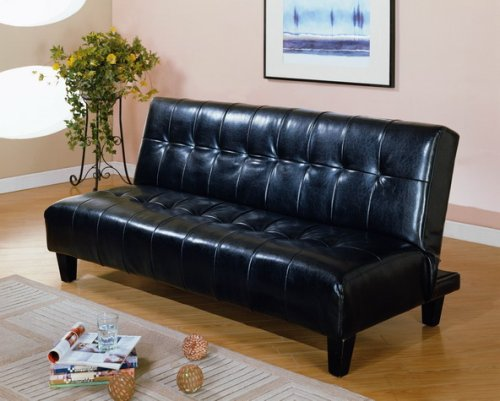 Leather Sofas Amp Couches Under 300