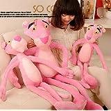 Pink Panther Pink Panther large plush Doll Toy , 55 cm