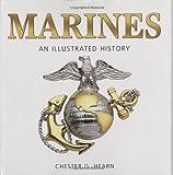 Marines, Chester G. Hearn, 0760332118