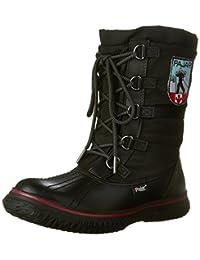 Pajar Women's Grip Low Snow Boots