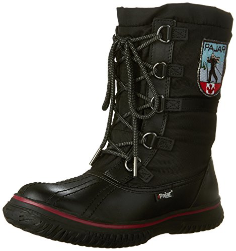 ow Boot,Black,40 M EU/9-9.5 B(M) US ()