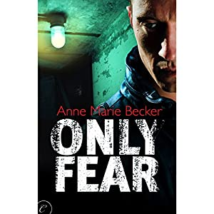 Only Fear Audiobook