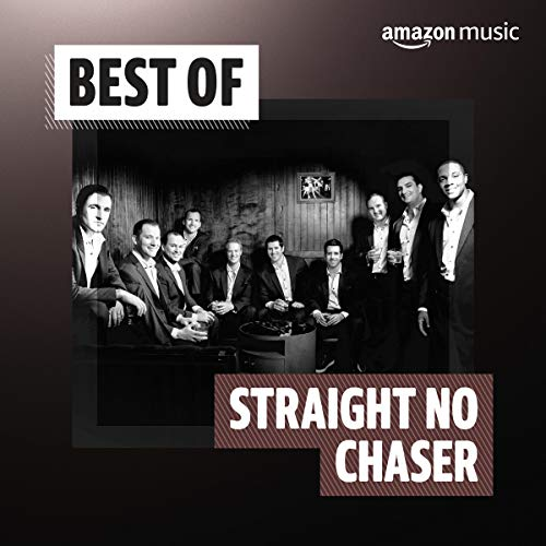 Best of Straight No Chaser