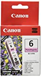 Canon BCI-6PM Photo Ink Tank-PhotoMagenta offers