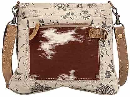 02b20d48c4e8 Shopping $25 to $50 - Last 90 days - Canvas - Crossbody Bags ...