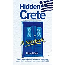 Hidden Crete – A Notebook