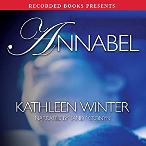 Annabel Audiobook