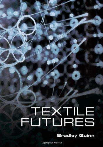 textile-futures-fashion-design-and-technology