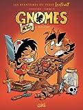 """Afficher """"Gnomes de Troy n° 2 Sales mômes"""""""