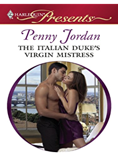 Marriage to claim his twins needed the worlds most eligible the italian dukes virgin mistress needed the worlds most eligible billionaire fandeluxe Image collections