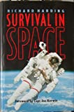 Survival in Space, Richard Harding, 0415002532