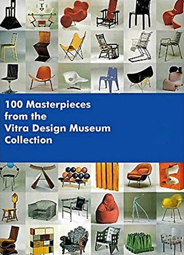Pdf Arts 100 Masterpieces from the Vitra Design Museum Collection
