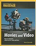 Movies and Video, Sean Connolly, 1599203464