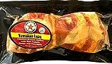 Western Grillers Bacon Wrapped Hawaiian Luau, Frozen (24 Piece)