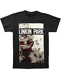 HOT Linkin Park Cosplay Hoodies Coat/Jacket Free shipping ... |Linkin Park Vest