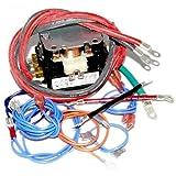 Raypak 001813F Contactor 240V ELS/ELC/ELA-Kit