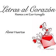 Poemas de amor (comentado) (Letras al Corazón nº 1) (Spanish Edition) Dec 8, 2012