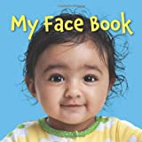 My Face Book, Star Bright Books, 1595722858