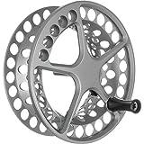 Lamson Litespeed Micra 5 Fly Fishing Reels