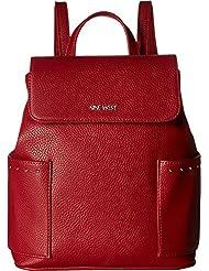 Nine West Womens Saidee Backpack