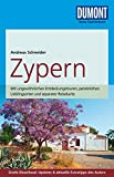 DuMont Reise-Taschenbuch Reiseführer Zypern: mit Online-Updates als Gratis-Download